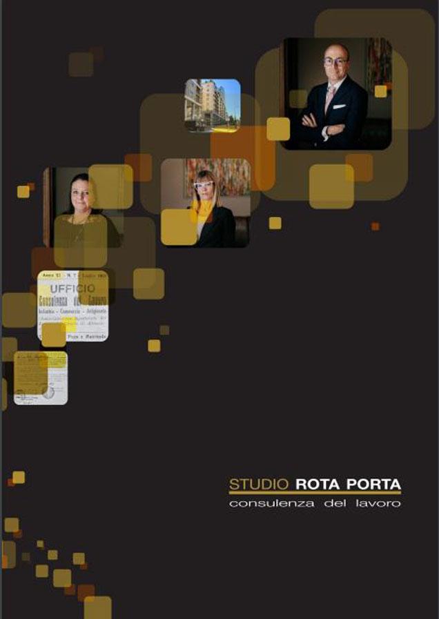 brochure-italiano