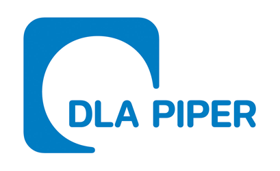 DLA_Piper1
