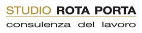 Studio Rota Porta