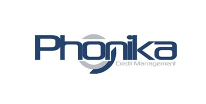 phonika1