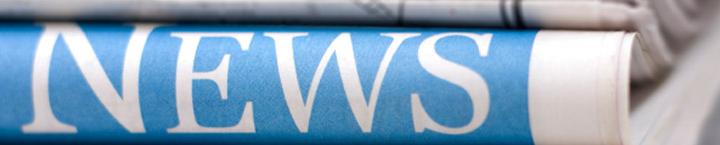 footer-img-news